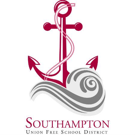 Southampton High School / Homepage