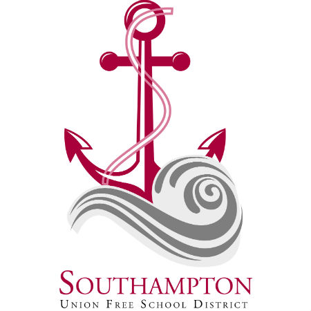 Southampton School District Logo