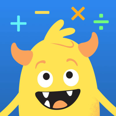 go math app badge