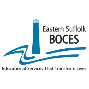 BOCES Visitor Day Information