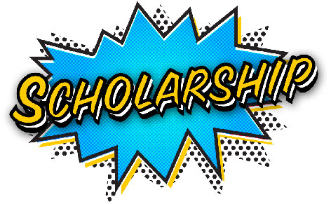 Scholarship submission information from SHS Guidance Department