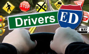 SHS Driver's Education Program Update