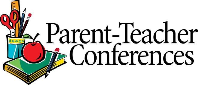 Hello SHS Parents. November marks Parent-Teacher conference month.