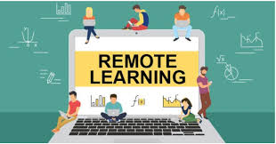 SHS February Remote Period Instructional Plan